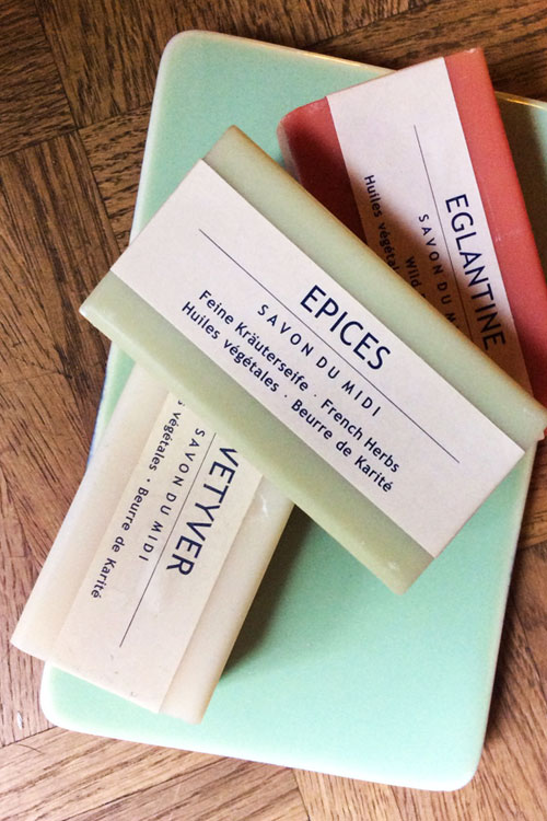 2-retail-soap1