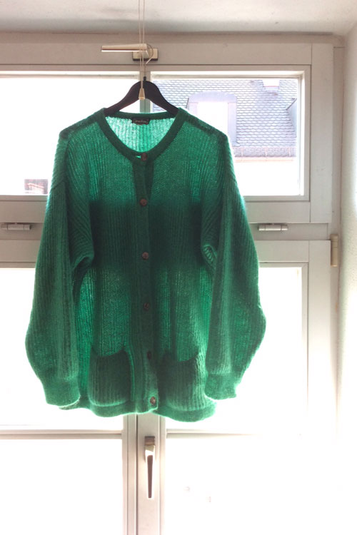 3-re-tail_cardigan