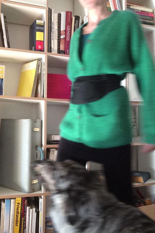 3-retail-cardigan1
