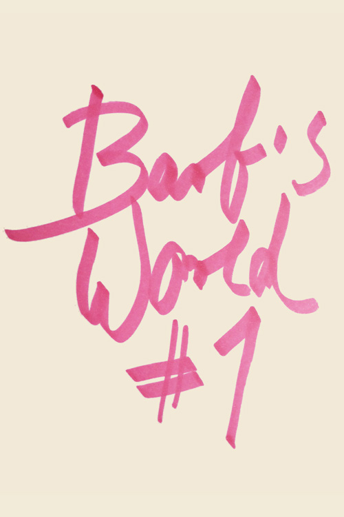 Barb'sWorld-#1.1