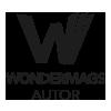WM-Autoren-Abzeichen-001