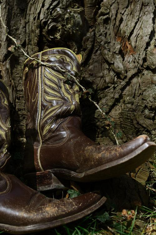 cowboy_boots-71