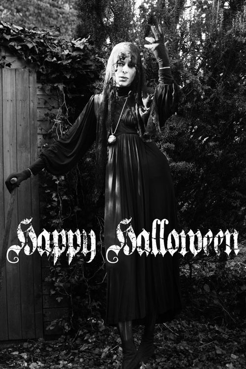 julia_richterhappyhalloween