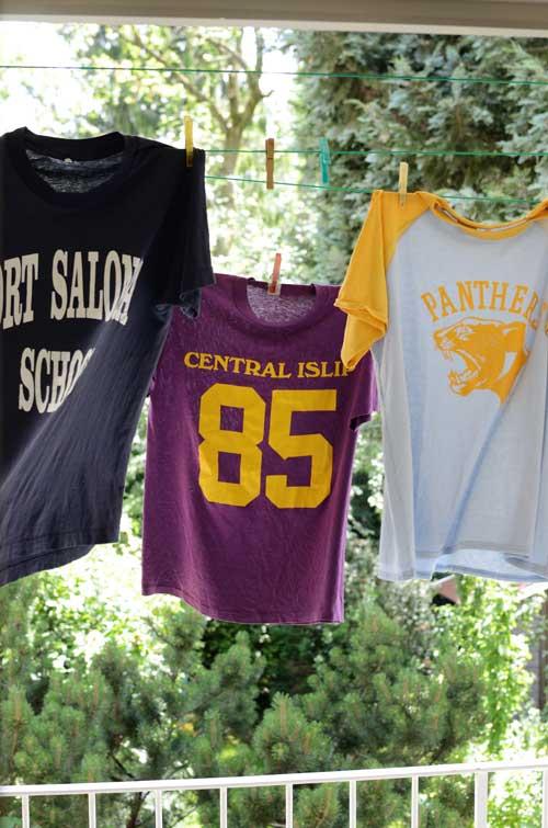 t-shirts-85
