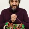 *229 Jörg – Frohe Weihnachten